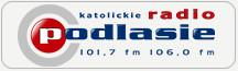 http://radiopodlasie.pl/