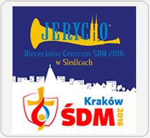SDM Kraków 2015
